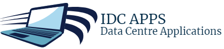 Applications for Your Data Center